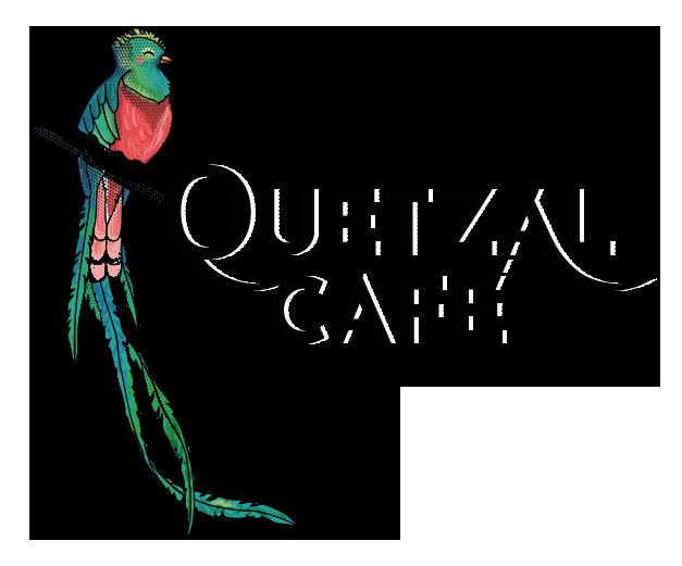 quetzal-logo-web
